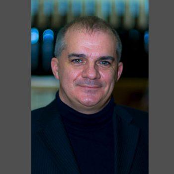 Dino Totaro